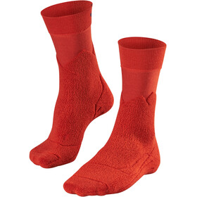 Falke M's TK Mountain Trekking Socks Verbania